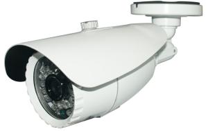 Профессиональная установка видеонаблюдения в Томске. Ip и аналоговое видеонаблюдение для дома и офиса. Надежные системы видеонаблюдения для любых объектов.