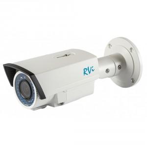 Монтаж камер, аналоговое видеонаблюдение по доступным ценам.