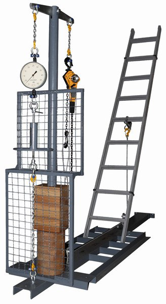 Производим пожарные проверки и испытания противопожарного оборудования, лестниц и ограждений крыш. Испытания водопровода на работоспособность и водоотдачу.