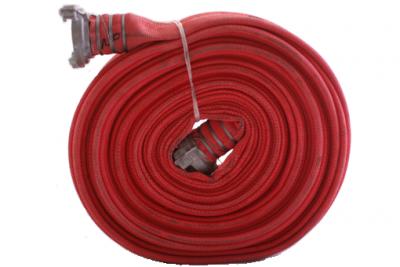 Оборудование для противопожарной защиты. Пожарные рукава, огнетушители, пожарные шкафы, знаки пожарной безопасности. Техническое обслуживание оборудования.