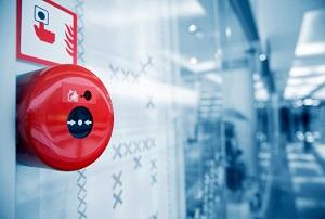 Установка и обслуживание систем комплексной безопасности. Оставьте Вашу заявку.