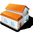 Автономные и сетевые СКУД, автоматическое управление и безопасность на любых объектах и даже частных домах.