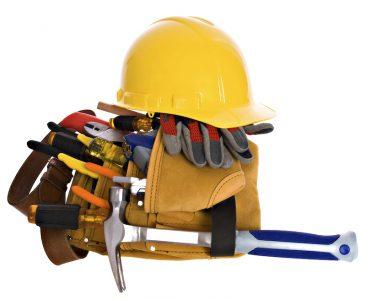 Системы комплексной безопасности. Охранные, пожарные системы, видеонаблюдение. Установка сигнализации. Перезарядка огнетушителей, техническое обслуживание.
