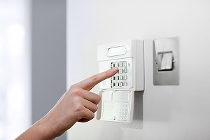 Установка и обслуживание систем комплексной безопасности.